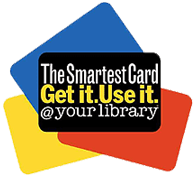 YourLibraryCard